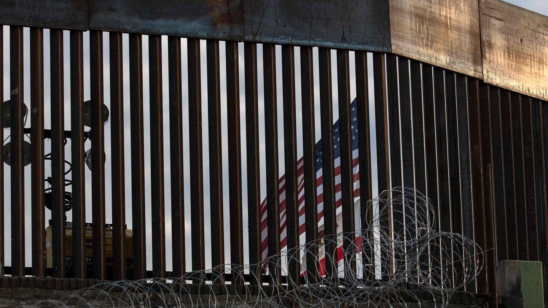 Festung USA