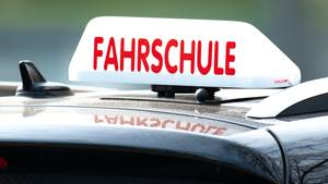 Nachrichten aus Deutschland: Mann in Hemer verliert Führerschein kurz nach bestandener Prüfung
