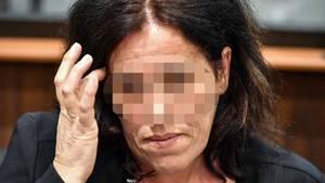 Frankreich: Haftstrafe für Mutter nach Fund von verwahrlostem Kleinkind im Kofferraum
