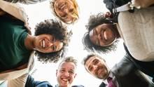 Eine Studie zur Integration zeigt: So schlecht läut's gar nicht