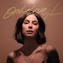 "Lenas neues Album ""OnlyLove, L"" erscheint am5. April 2019"