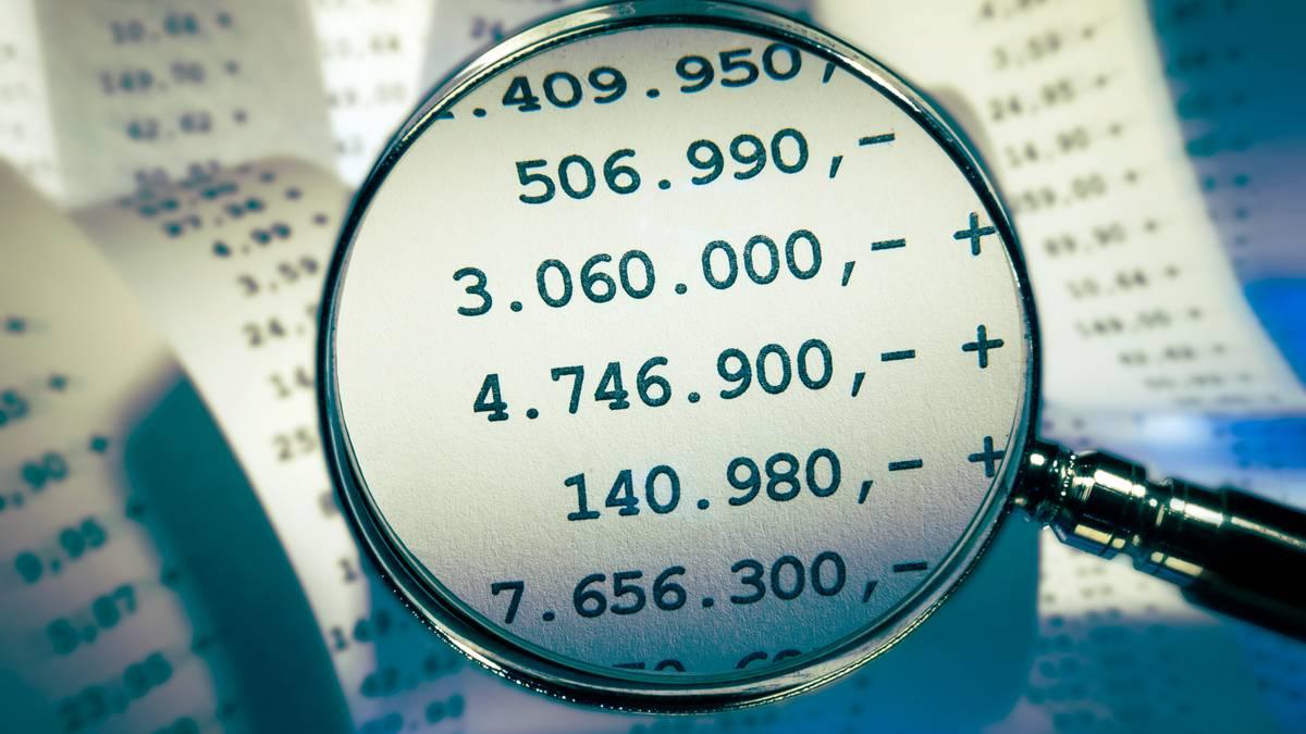 Schritt für Schritt: Fürs Alter sparen? Ein Haus kaufen? Mit diesen Tipps erreichen Sie Ihre finanziellen Ziele