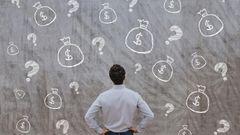 Ziele der Geldanlage
