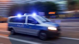 Die Polizei will jetzt die Todesumstände ermitteln