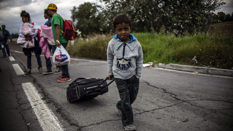 UN-Migrationspakt: was steht drin – und was ist reine Propaganda?