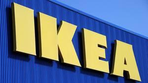Ikea setzt künftig mehr aufs Online-Geschäft und Innenstadt-Läden