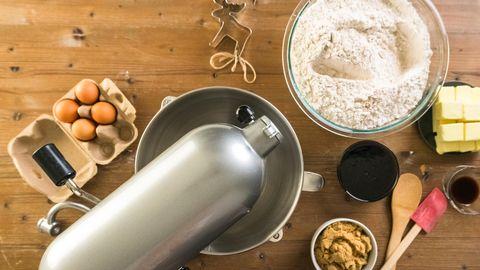 Stiftung Warentest Küchenmaschinen