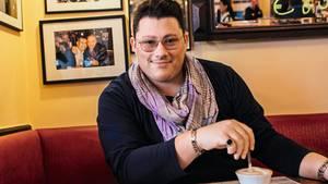 """Ricardo Marinello: Was macht der erste """"Das Supertalent""""-Gewinner so?"""
