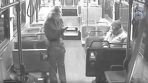 Verdienst-Check: Was verdient eigentlich ein Busfahrer?