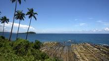 John Alle Chau - Inselvolk - Andamanen - Sentinelesen