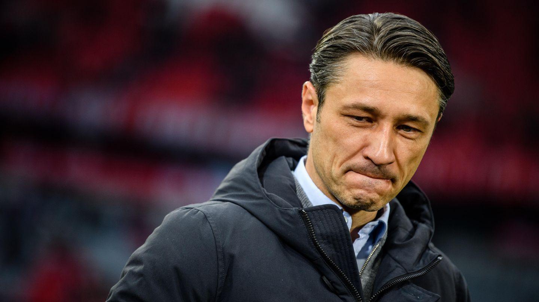 Aufreger des Tages: Hoeneß zählt den Trainer an  Niko Kovac hat von Hoeneß zwar eine Gnadenfrist erhalten, aber kaum jemand glaubt, dass er noch lange Trainer der Bayern sein wird - außer, die Mannschaft verbessert ihre Leistung dramatisch. Aber wie soll das gehen aufgrund der aktuellen Form? Es fällt schwer, daran zu glauben.