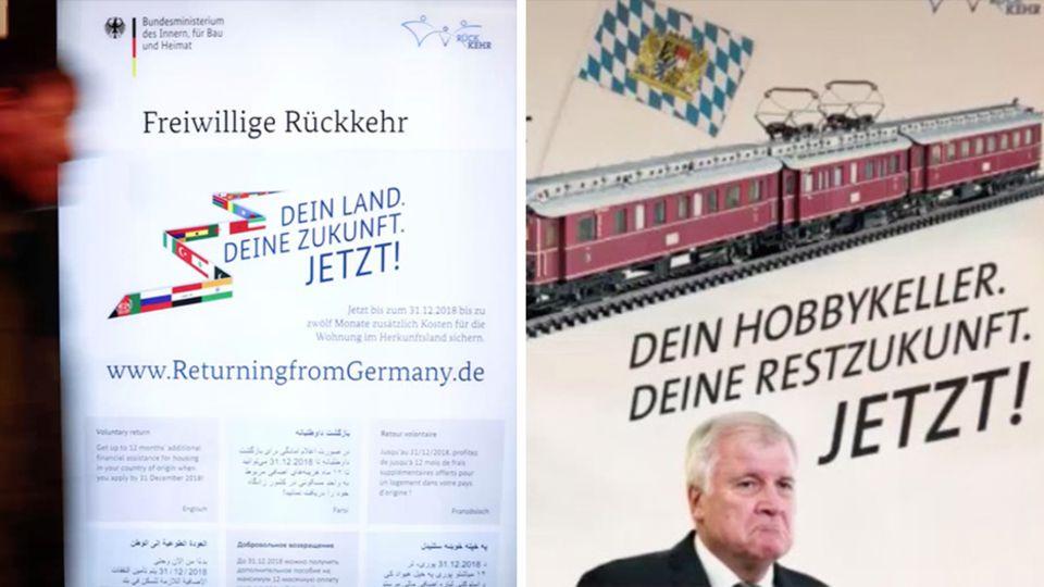 """Beleidigungen im Netz: Bremer Landgericht gibt Facebook recht: Begriff """"Goldstück"""" kann Hetze sein"""
