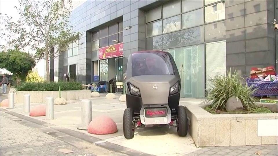 Crossover: Seat Tarraco – der nächste Riesen-SUV rollt an