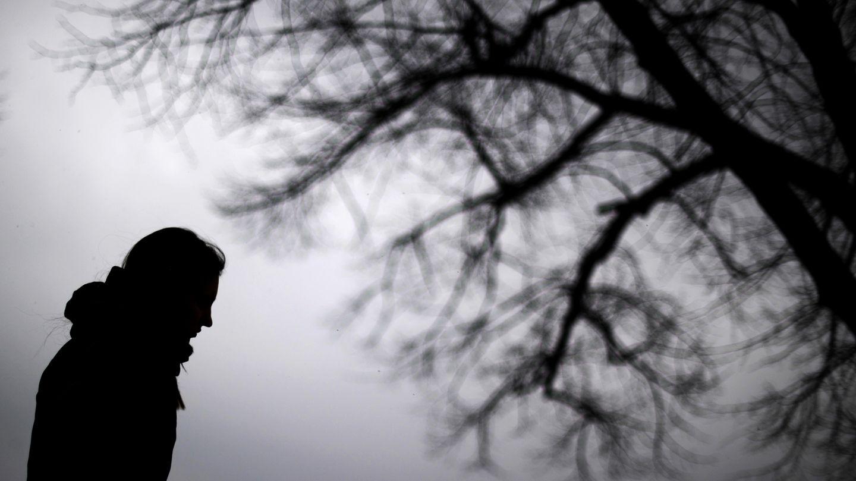 Männer depressionen beziehung
