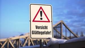 wetter in deutschland 28.11.
