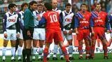 Der FC Bayern München 1994