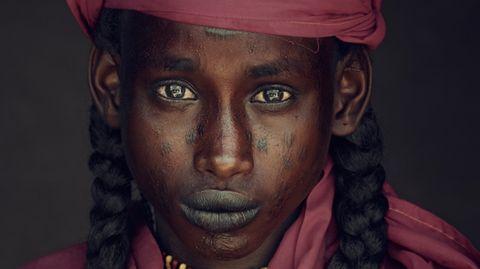 Tschad: Rebellen nehmen Hauptstadt ein