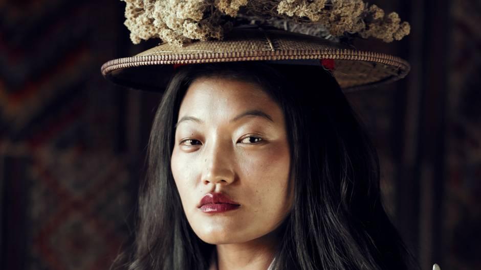 Bhutan: Auf alten Spuren im sagenumwobenen Königreich