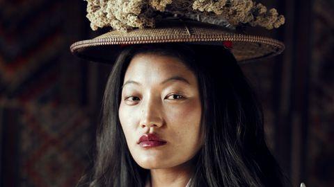 Junge Demokratie: Bhutan wählt zum zweiten Mal ein neues Parlament