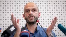 Interview mit SPD-Aussteiger Marco Bülow