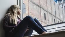 Jungfrau Mitte 20: Ich war zehn Jahre lang Sklave meiner Seelenkrankheit