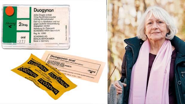 Pharmaskandal: Der lange Kampf der Duogynon-Opfer um Gerechtigkeit