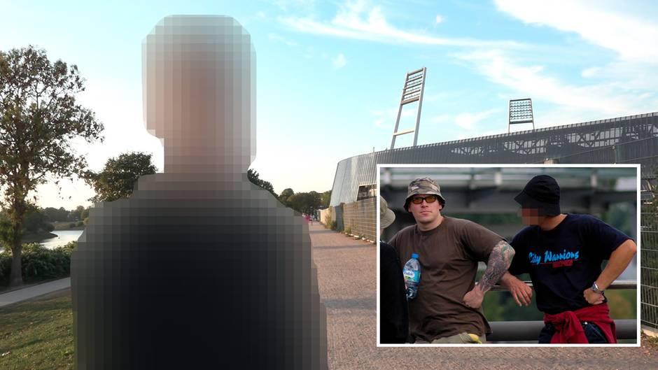 Werder Bremen: Insider packt aus – Exklusiver Einblick in die Welt der Nazi-Hooligans