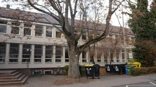 Nachrichten aus Deutschland: Ort in Göttingen, wo ein 28-Jähriger Opfer eines Gewaltverbrechens wurde