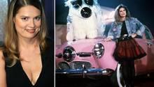 Stefanie Tücking ist tot – beliebte Moderatorin stirbt unerwartet mit 56-Jahren