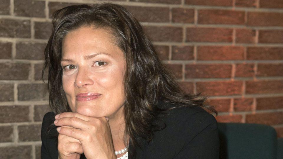 Stefanie Tücking