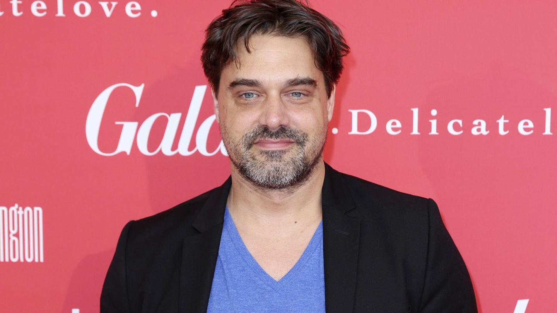Der ehemalige GZSZ-Star Raphaël Vogt