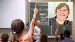 """""""Wollen deutliches Zeichen setzen"""": Lehrer und Schüler wehren sich gegen AfD-Meldeportal"""