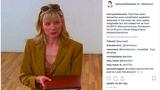 """Sex and the City"": Samantha Jones"