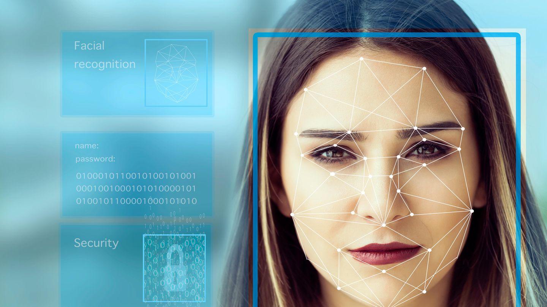 Umstrittene Technologie: Amazons Gesichtserkennung erkennt nun Angst - und das ist erst der Anfang