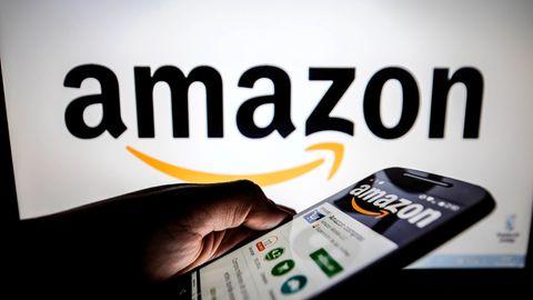 Film im WDR: Amazon will nicht nur unser Geld, sondern noch etwas viel Wertvolleres