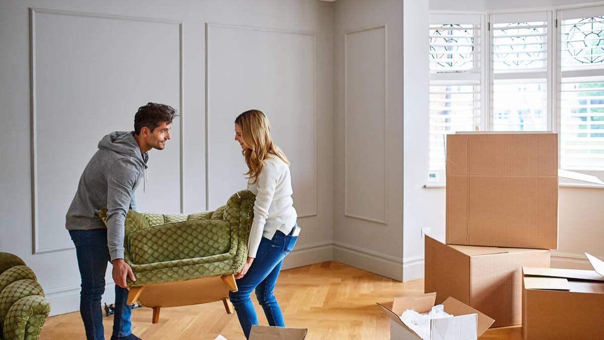 eigentumswohnung kaufen worauf immobilienk ufer achten. Black Bedroom Furniture Sets. Home Design Ideas