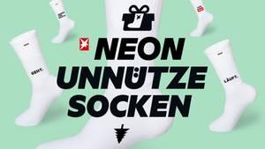 Nachrichten, Hintergründe & Reportagen | STERN.de