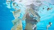 In dem Meer von Möglichkeiten, sein Studium zu finanzieren, bleibt manchmal nur der Studienkredit