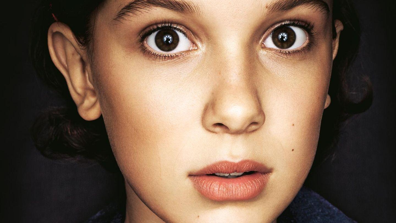 Millie Bobby Brown: Die 14-jährige Schauspielerin im Porträt
