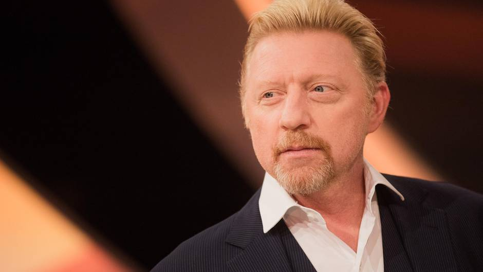 boris becker so bewertet der ex tennisstar sein. Black Bedroom Furniture Sets. Home Design Ideas
