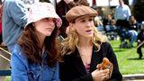 """Sex and the City"": Kristin Davis als Charlotte York"