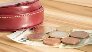 Gesetzlicher Mindestlohn steigt  Zum 1. Januar 2019 steigt der flächendeckende gesetzliche Mindestlohn von 8,84 Euro auf 9,19 Euro die Stunde. 2020 wird er dann auf 9,35 Euro angehoben. Auch zahlreiche (darüberhinausgehende) branchenspezifische Mindestlöhne steigen 2019, zum Beispiel für Pflegekräfte, Gebäudereiniger und Leiharbeiter.