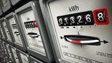Strompreise steigen  Viele Versorger erhöhen zum Jahreswechsel die Strompreise. Zwar sinken die Ökostromumlage und andere staatliche Abgaben, doch die Beschaffungspreise für die Stromanbieter haben sich erhöht. Die höheren Preise geben sie an die Stromkunden weiter. Mehr zum Thema hier