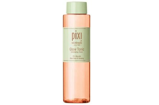 """Pixi, """"Glow Tonic"""""""