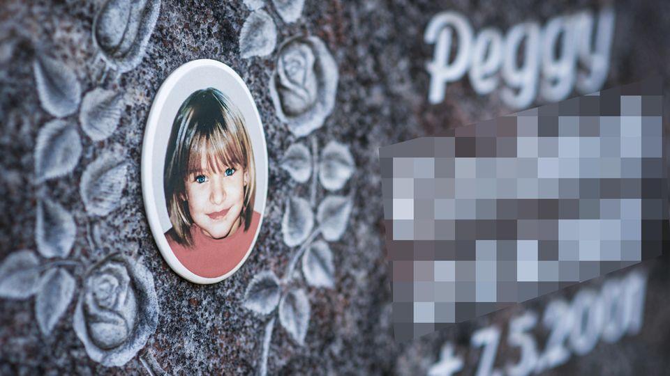 Wende im Mordfall Peggy: Verdächtiger erhebt schwere Vorwürfe gegen die Polizei