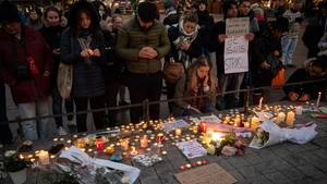 Anschlag in Straßburg - die Pressestimmen
