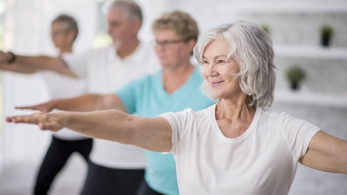 Rentenpaket: Wer 2019 alles mehr Rente bekommt