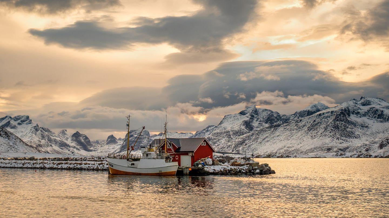 Winter-in-der-Polarregion-Eiskalt-und-menschenleer-eine-Reise-in-den-Norden-Norwegens
