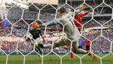 WM-Aus Nationalmannschaft