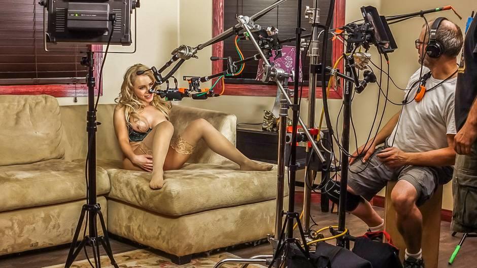 Reife Sex-Videos Pornos